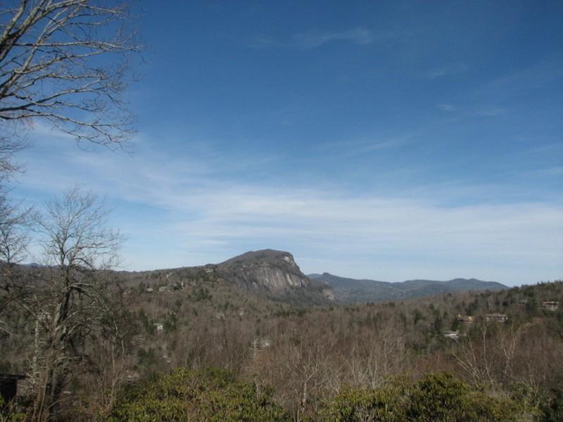 Земля для того Продажа на Layton Summit Road/Schiffli Road Off Big Bear Pen Lane Highlands, Северная Каролина 28741 Соединенные Штаты