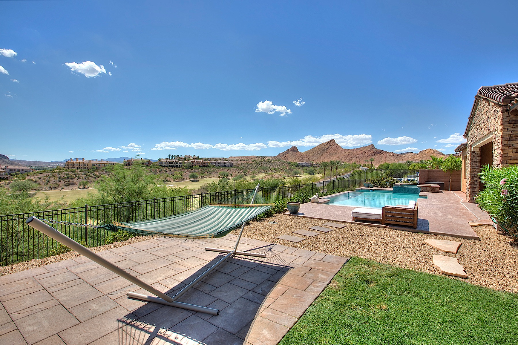 Property For Sale at Casa Del Sole