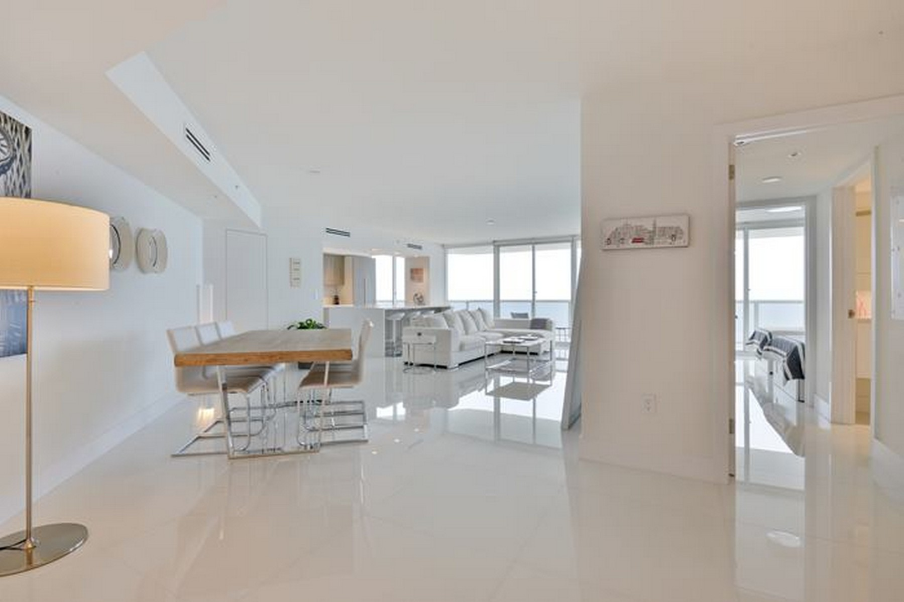 Property For Sale at 6301 Collins Ave #2702