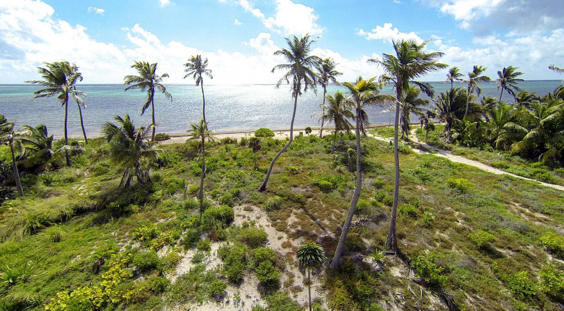 Land for Sale at Residential Opportunity Other Ambergris Caye, Ambergris Caye Belize