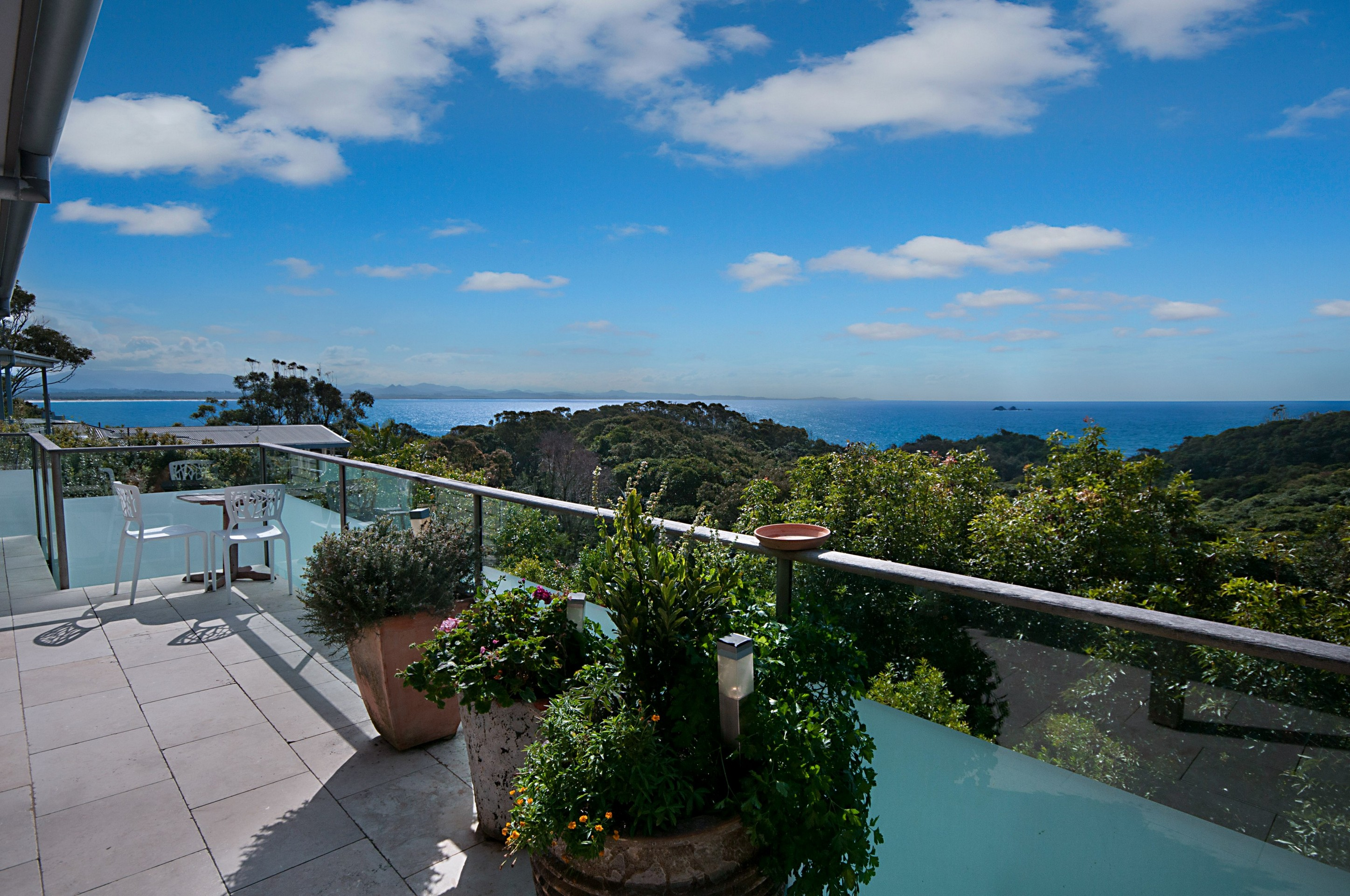 Otros residenciales por un Venta en Lighthouse Road 178 Lighthouse Road Byron Bay, New South Wales, 2481 Australia