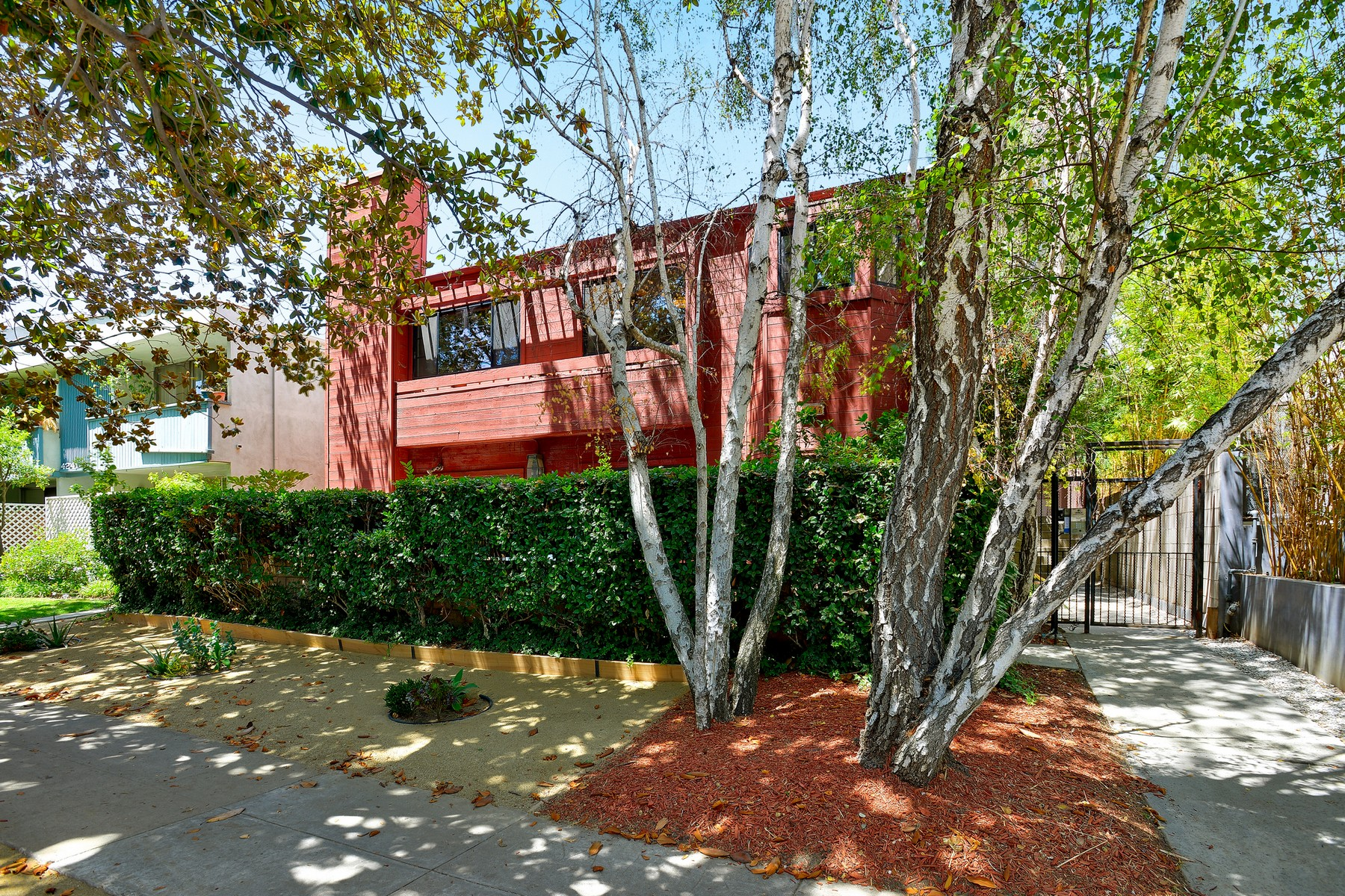 sales property at 4247 Whitsett Ave #2