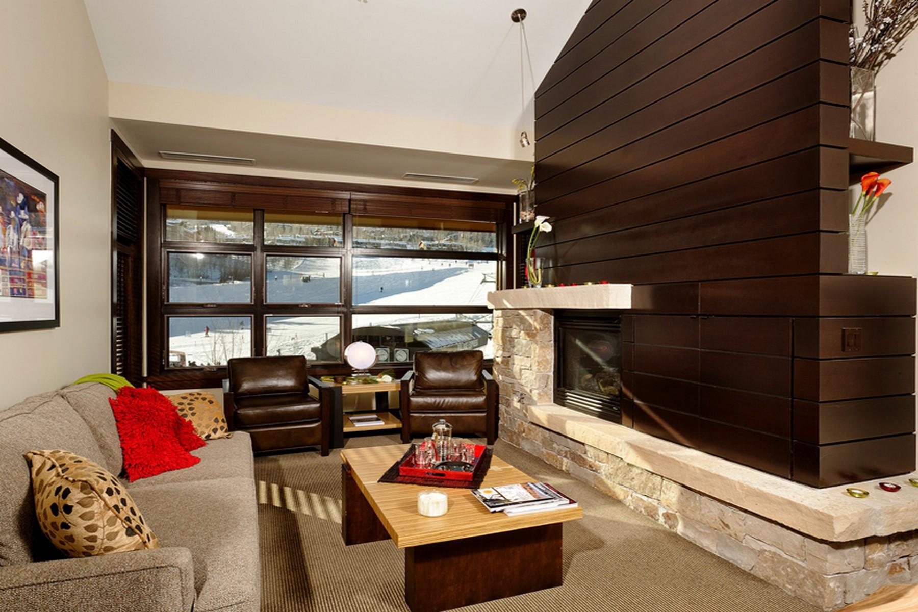 Property Of Hayden Lodge #2302