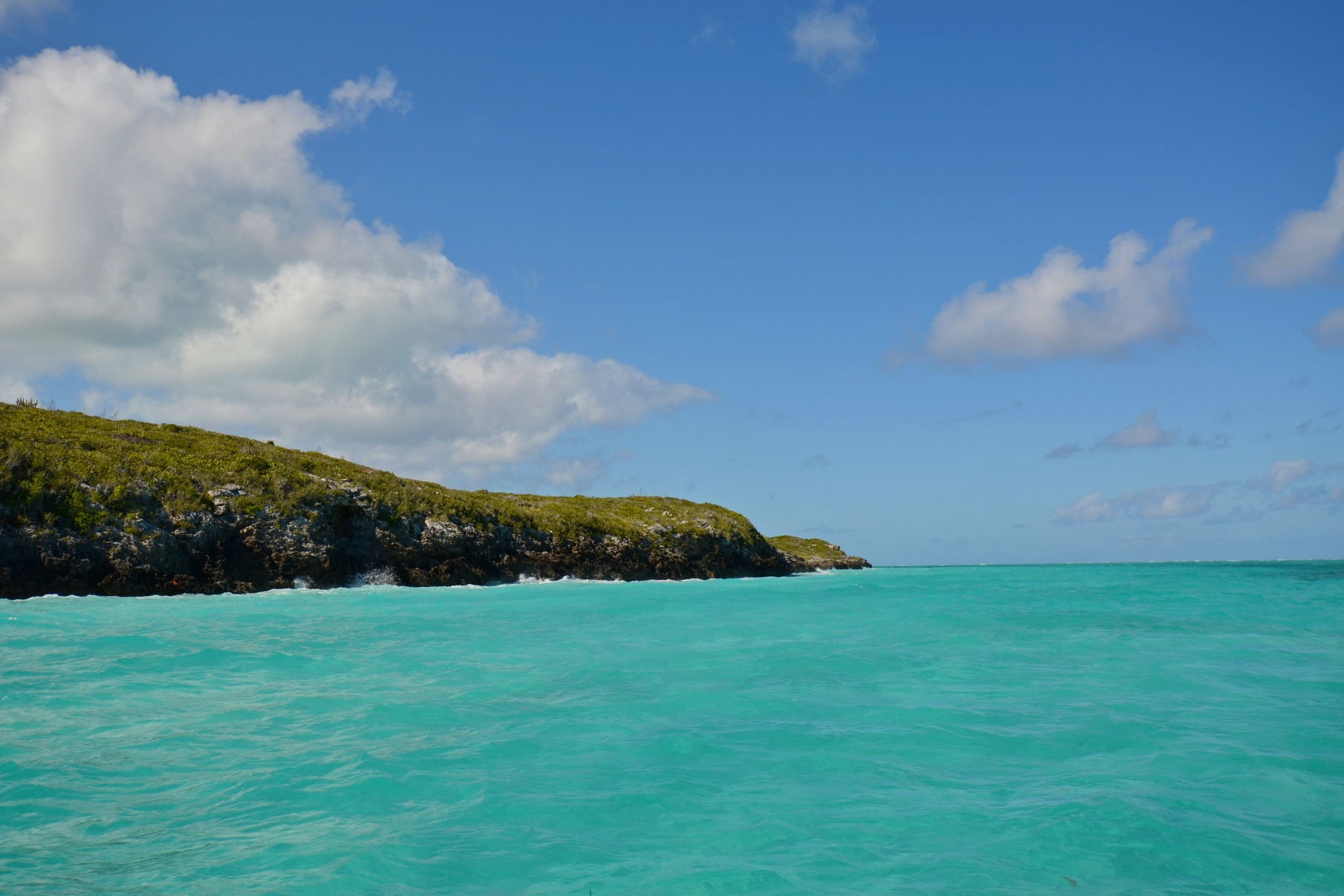 Additional photo for property listing at Pumpkin Bluff - Whitby Pumpkin Bluff, Caïque Septentrionale Îles Turques Et Caïques