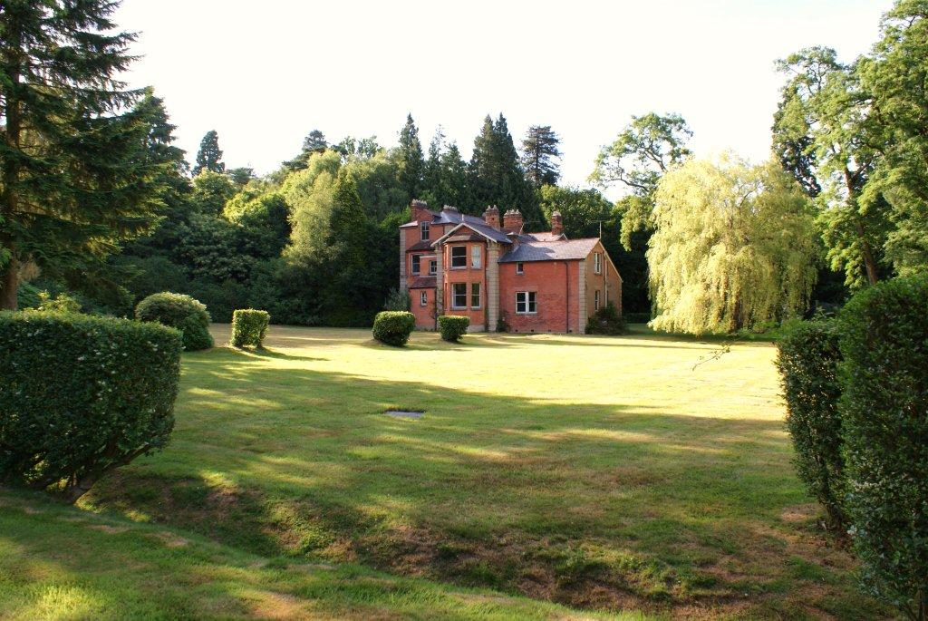 Single Family Home for Sale at Ascot Other England, England SL58BA United Kingdom