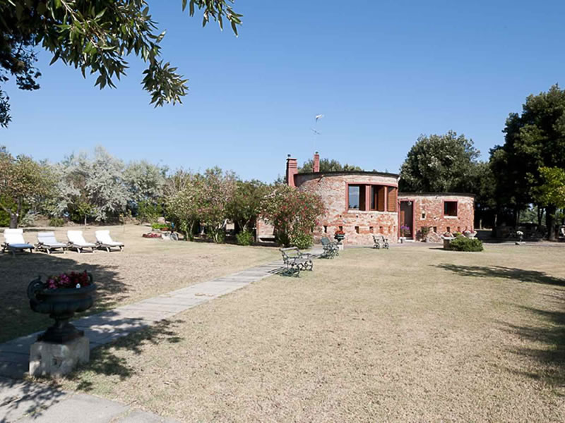 Additional photo for property listing at Delightful Island Retreat  Venice, Venice 30142 Italien