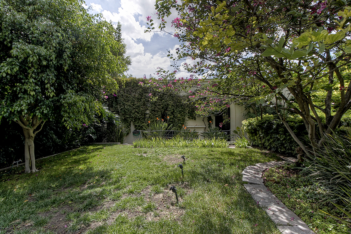 Additional photo for property listing at Casa Aldama Prolongacion de Aldama #6 San Miguel De Allende, Guanajuato 37700 Mexico