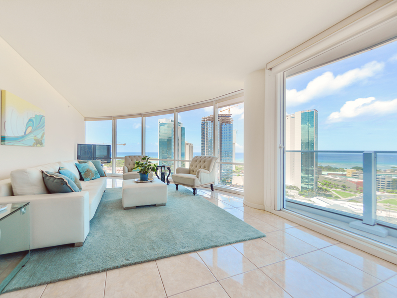 Property For Sale at Pacific Condo