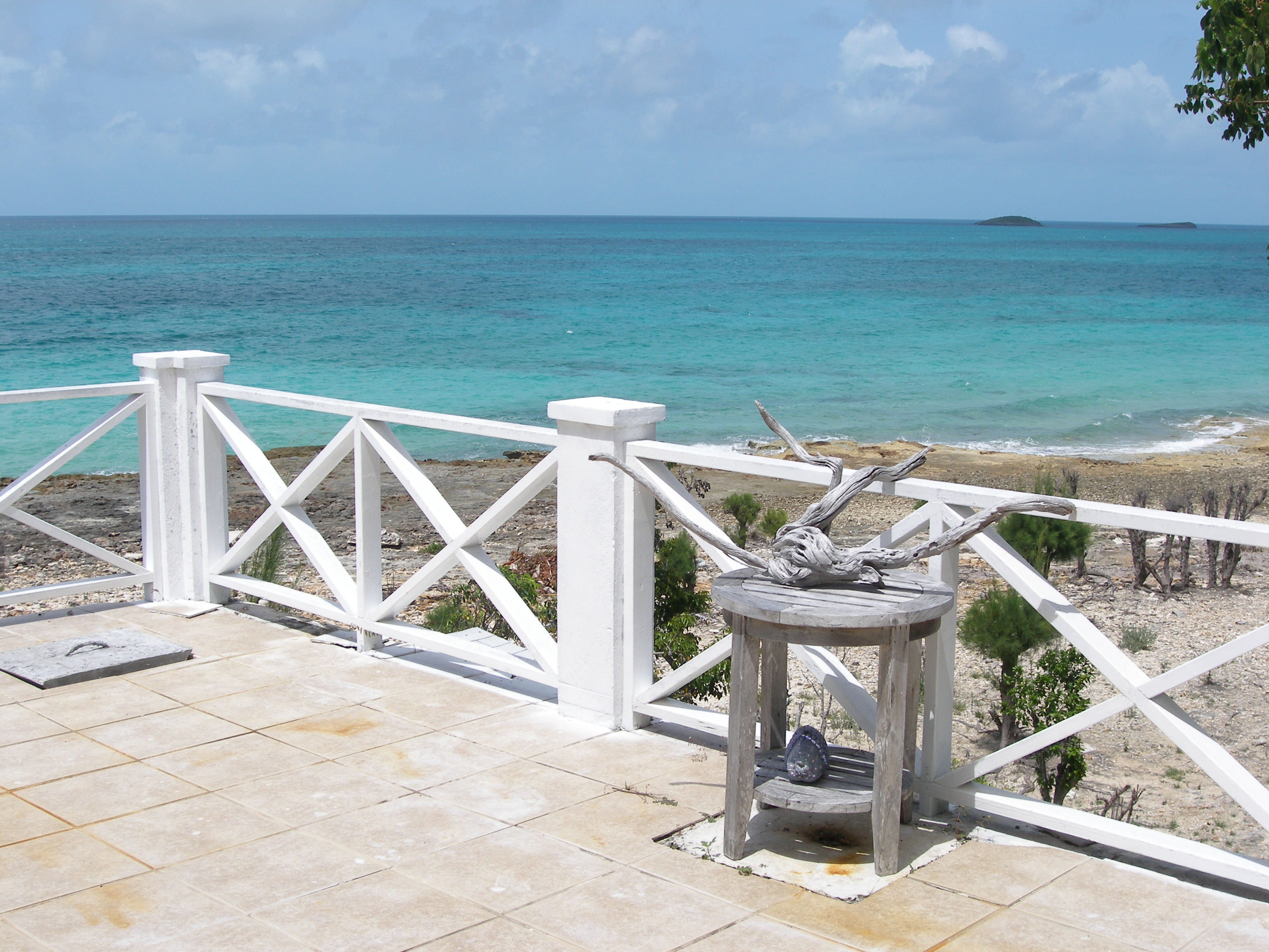 Additional photo for property listing at Endless Summer Palmetto Point, Eleuthera Bahamas