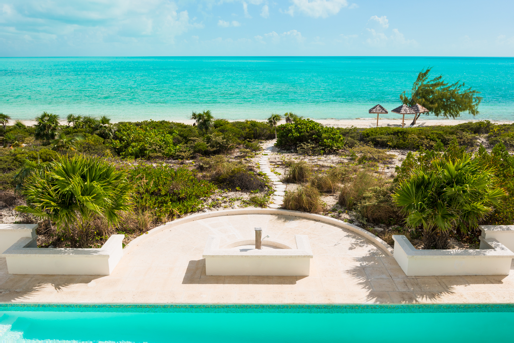 Additional photo for property listing at Long Bay House Long Bay, Providenciales Turks And Caicos Islands