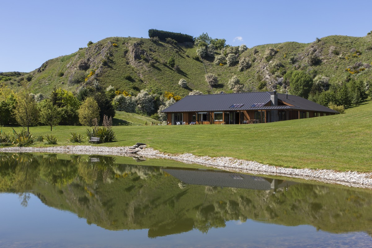 Einfamilienhaus für Verkauf beim 108 Hogans Gully 108 Hogans Gully Arrowtown Queenstown, Otago, 9300 Neuseeland