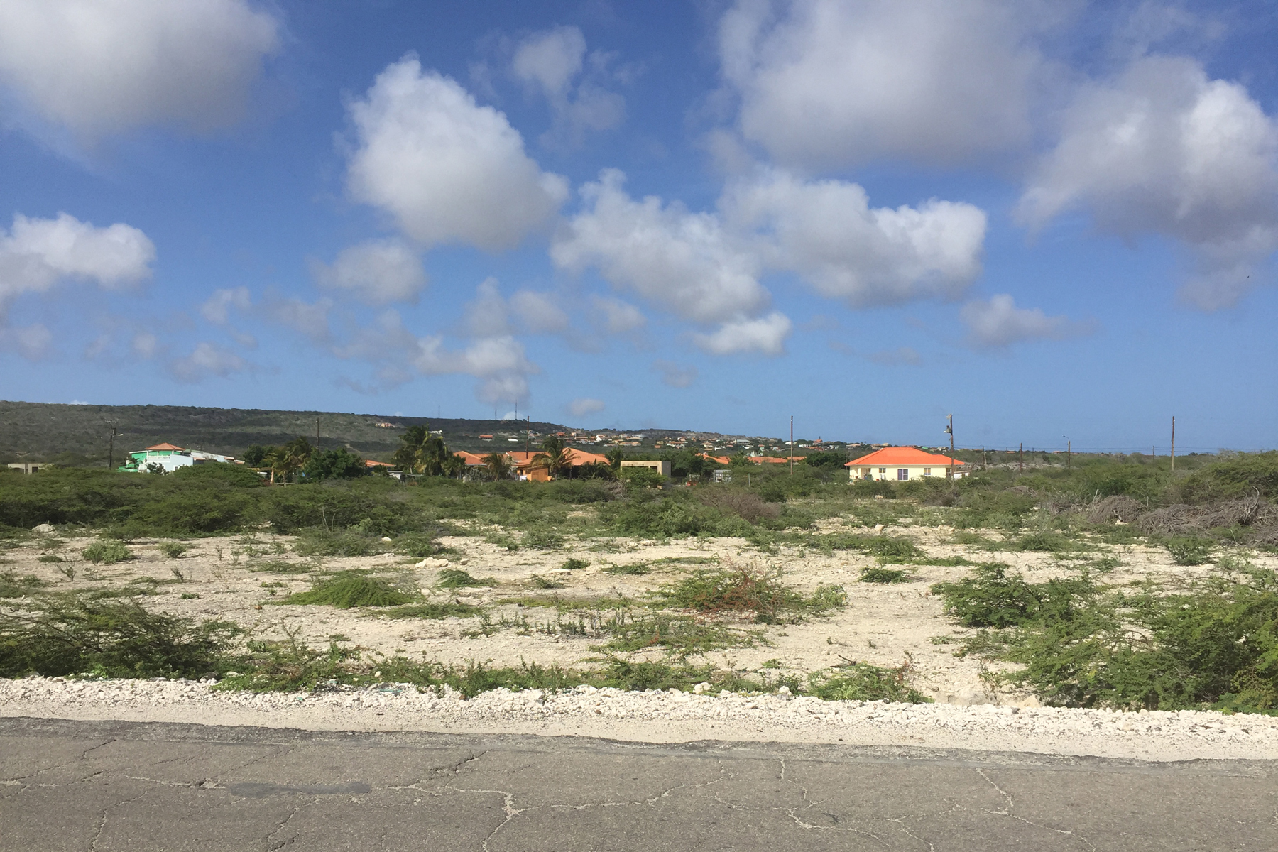 Additional photo for property listing at Sabadeco lot Sabadeco,  博内尔