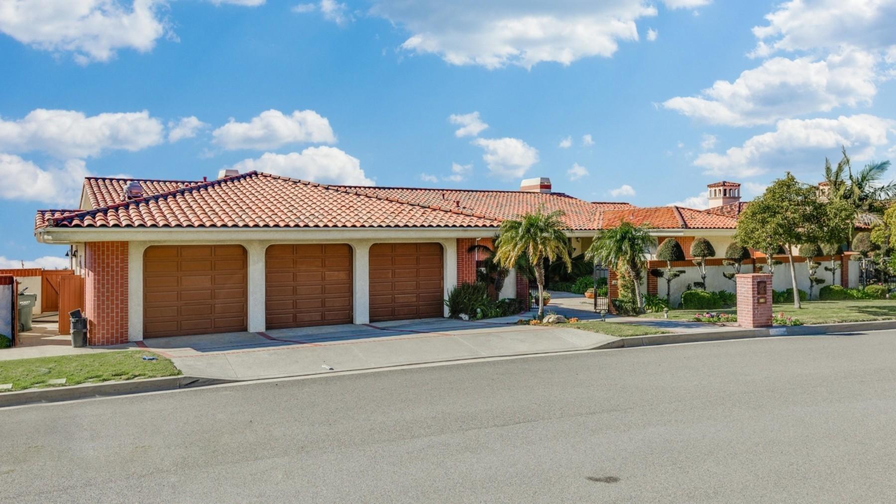 Property For Sale at 30657 Calle De Suenos