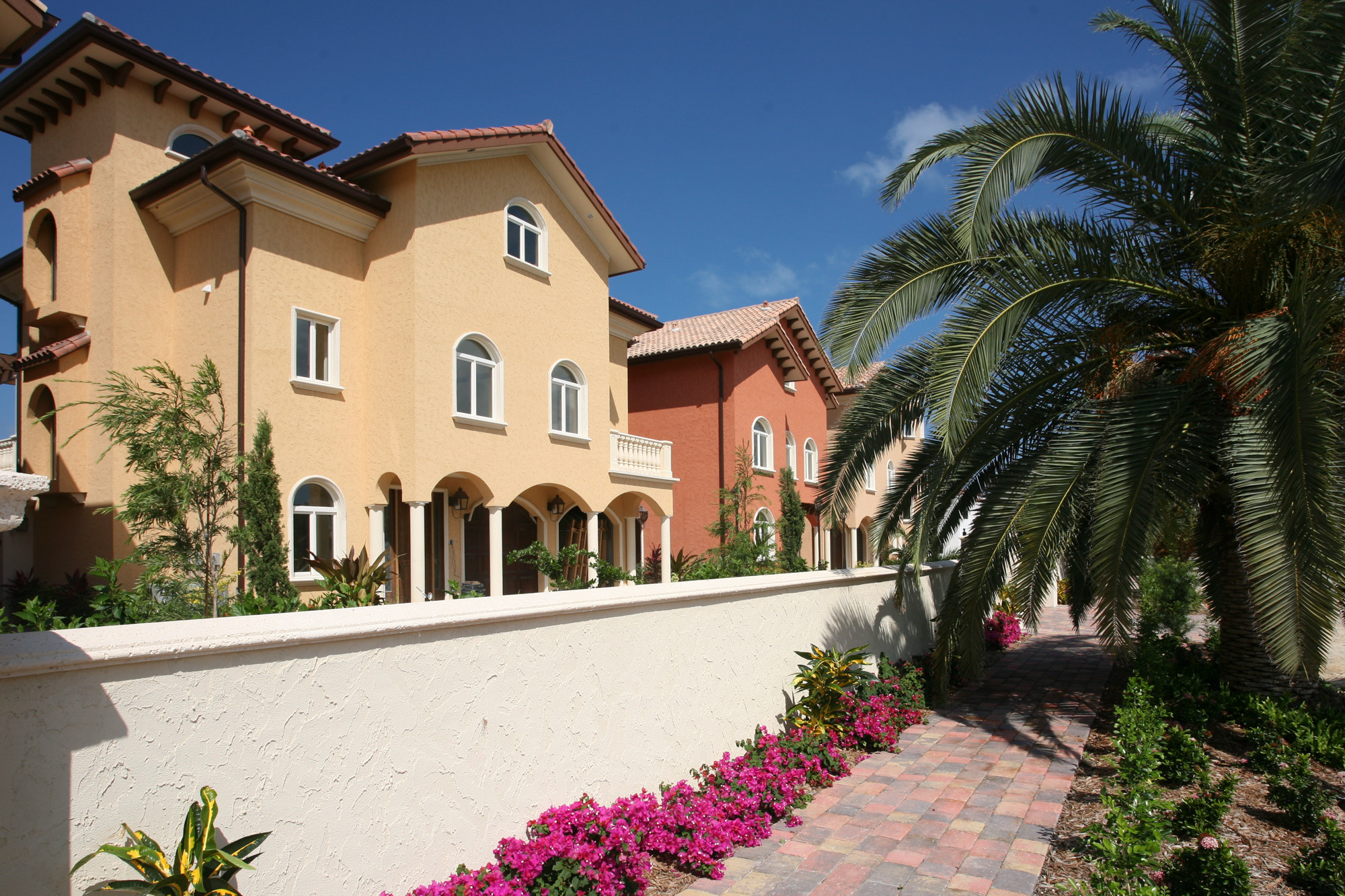 Property For Sale at Villa Sorrento #3 - Luxury Real estate in Cayman