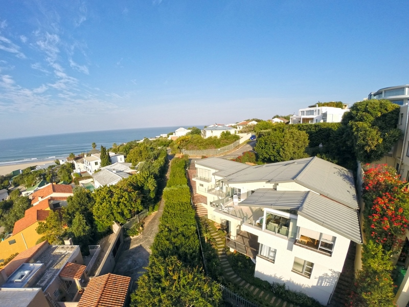 "Villa per Vendita alle ore Rare find in ""Old Plett"" Plettenberg Bay, Capo Occidentale 6600 Sudafrica"