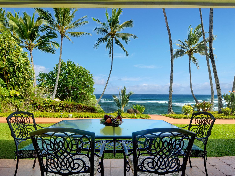 共管式独立产权公寓 为 销售 在 Hale Awaphi 366 Papaloa Road Apt 113 Kapaa, 夏威夷 96746 美国