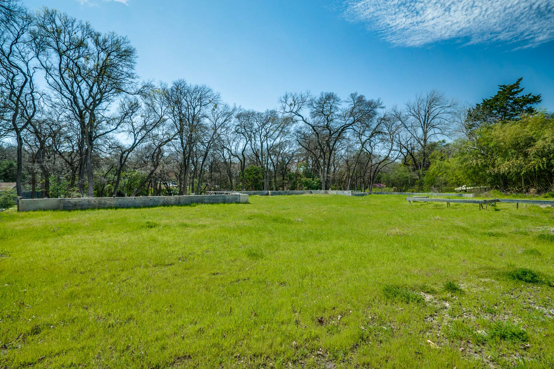 Земля для того Продажа на Astonishing Estate Lot 5202 Walnut Hill Lane Dallas, Техас, 75229 Соединенные Штаты