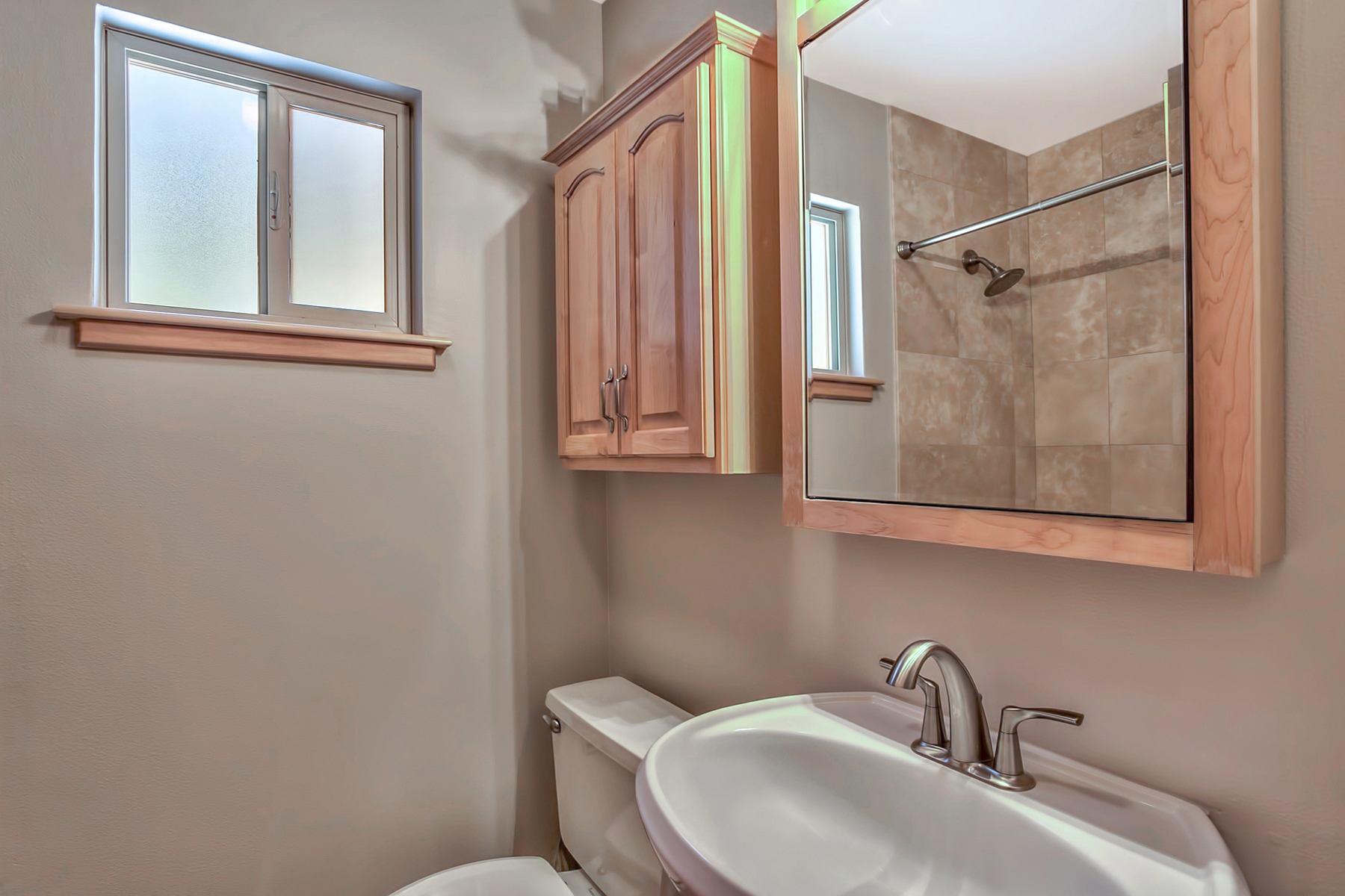 Additional photo for property listing at 551 Lucille Drive  Incline Village, 内华达州 89451 美国