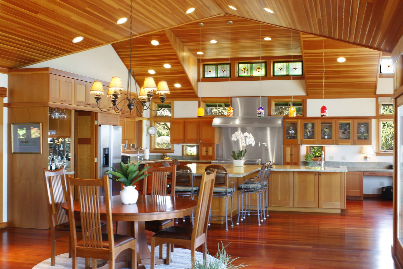 Additional photo for property listing at Casa Pacifica 11050 Lansing Street Mendocino, 加利福尼亚州 95460 美国