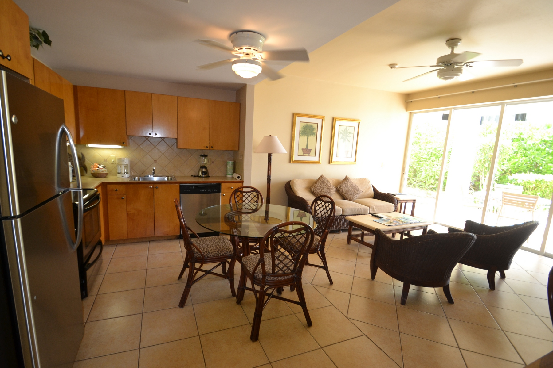 Nhà chung cư vì Bán tại Coral Gardens -Suite 4106 Coral Gardens, Grace Bay, Providenciales Quần Đảo Turks Và Caicos