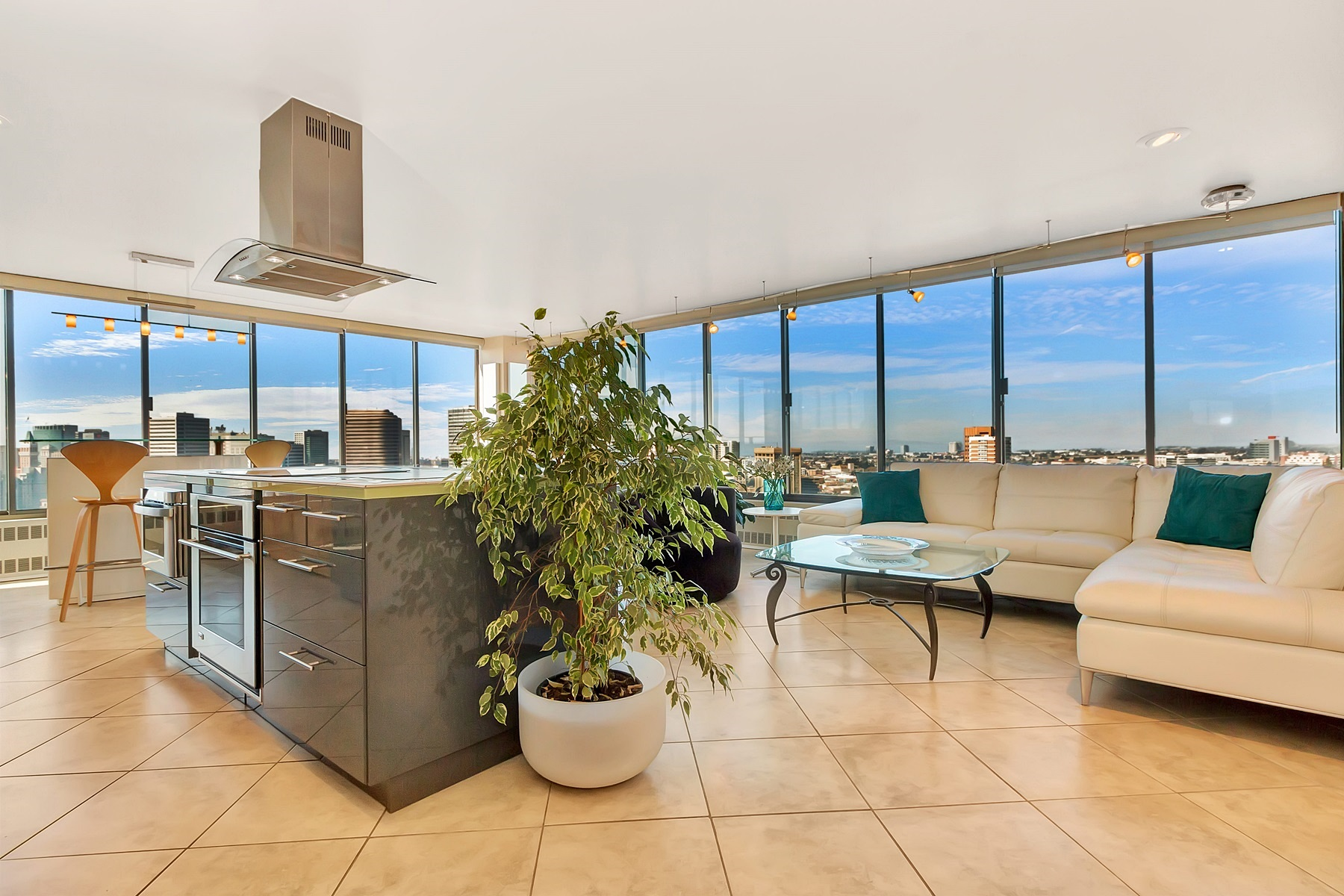 Property For Sale at Ultimate Luxury Living