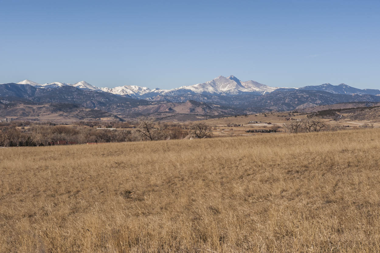 sales property at Incredible 102 Acres For Farm, Ranch, and Equestrian Activity