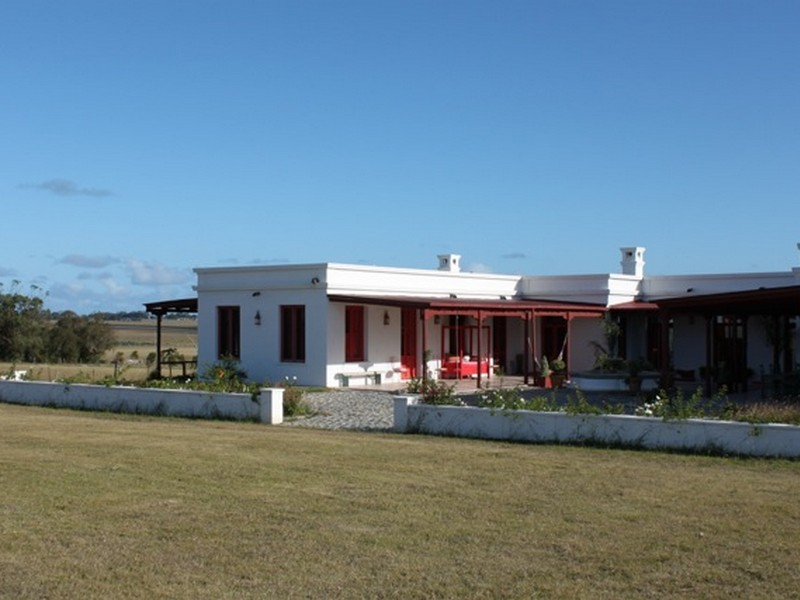 Farm / Ranch / Plantation for Sale at LOS CARDENALES Other Rocha, Rocha, 27004 Uruguay