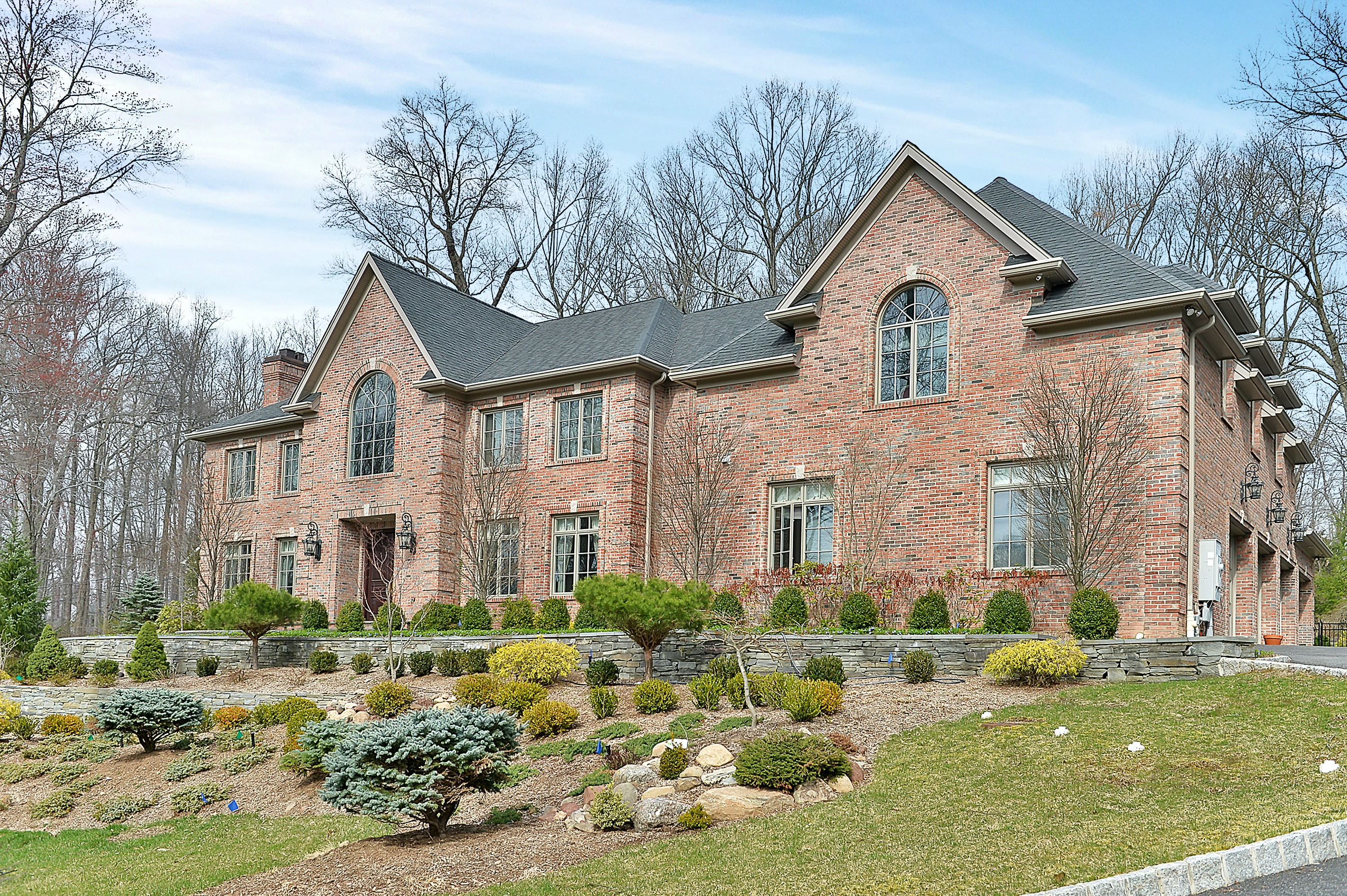 sales property at Hilltop Brick Manor