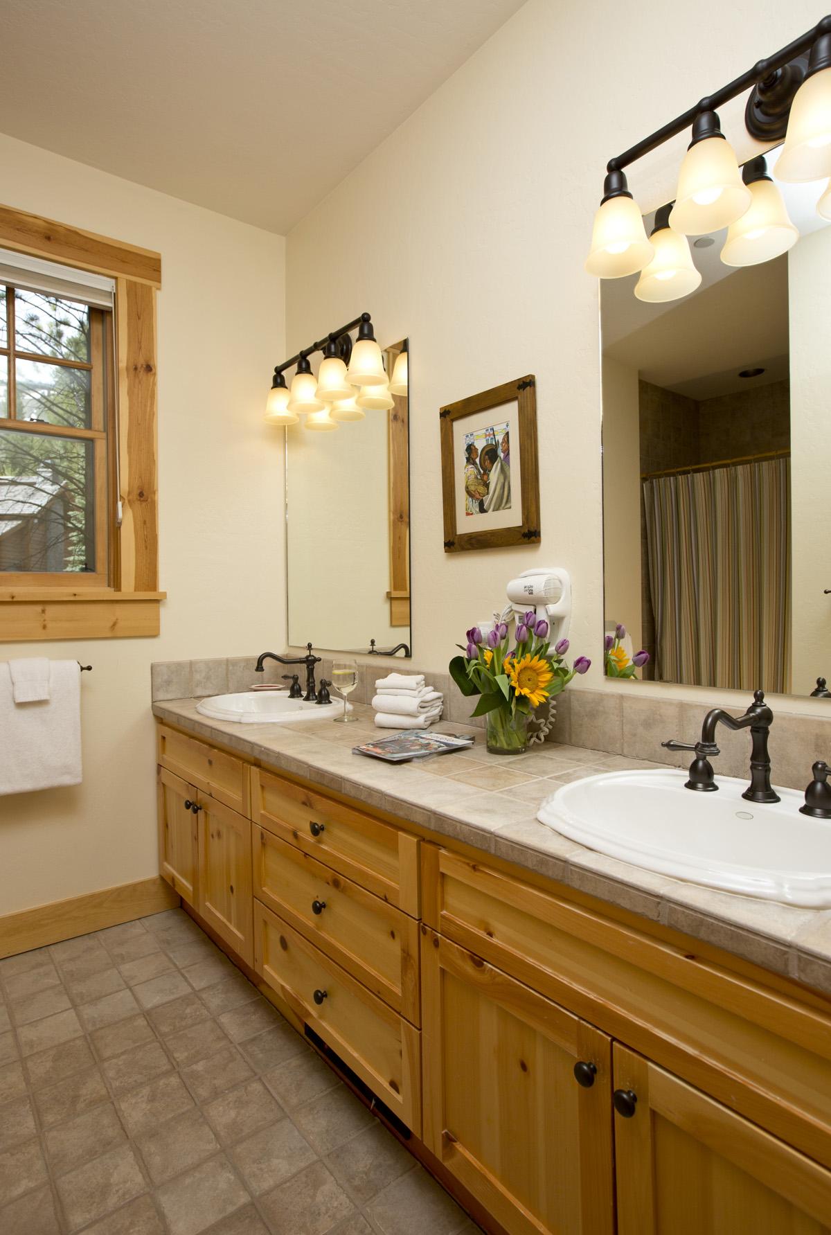 Property Of Quintessential Jackson Hole Ski Home