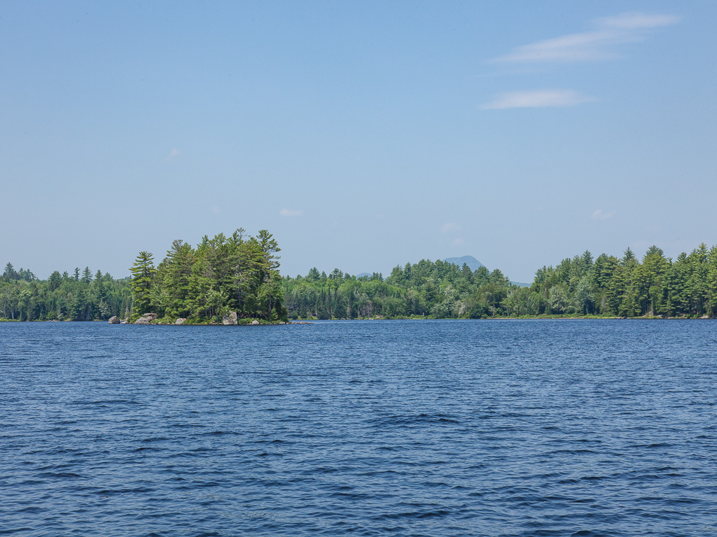 Land for Sale at 0 Bucks Cove Road Willimantic, Maine, 04443 United States