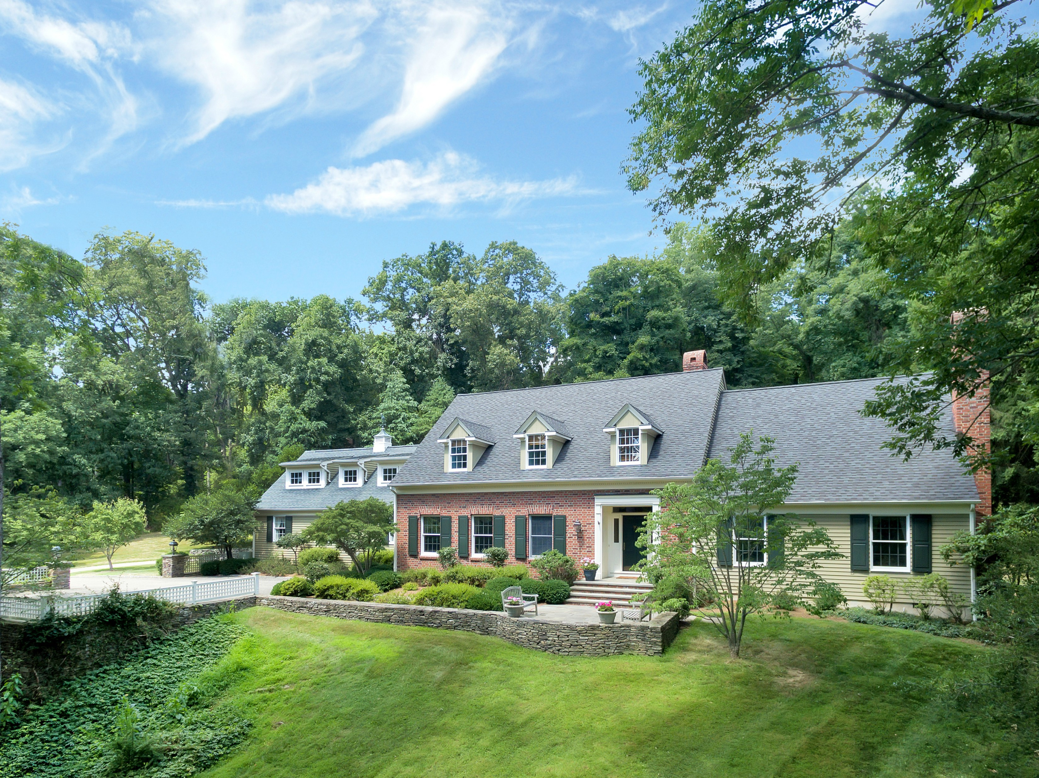 Property For Sale at Beautifully Designed Custom Home