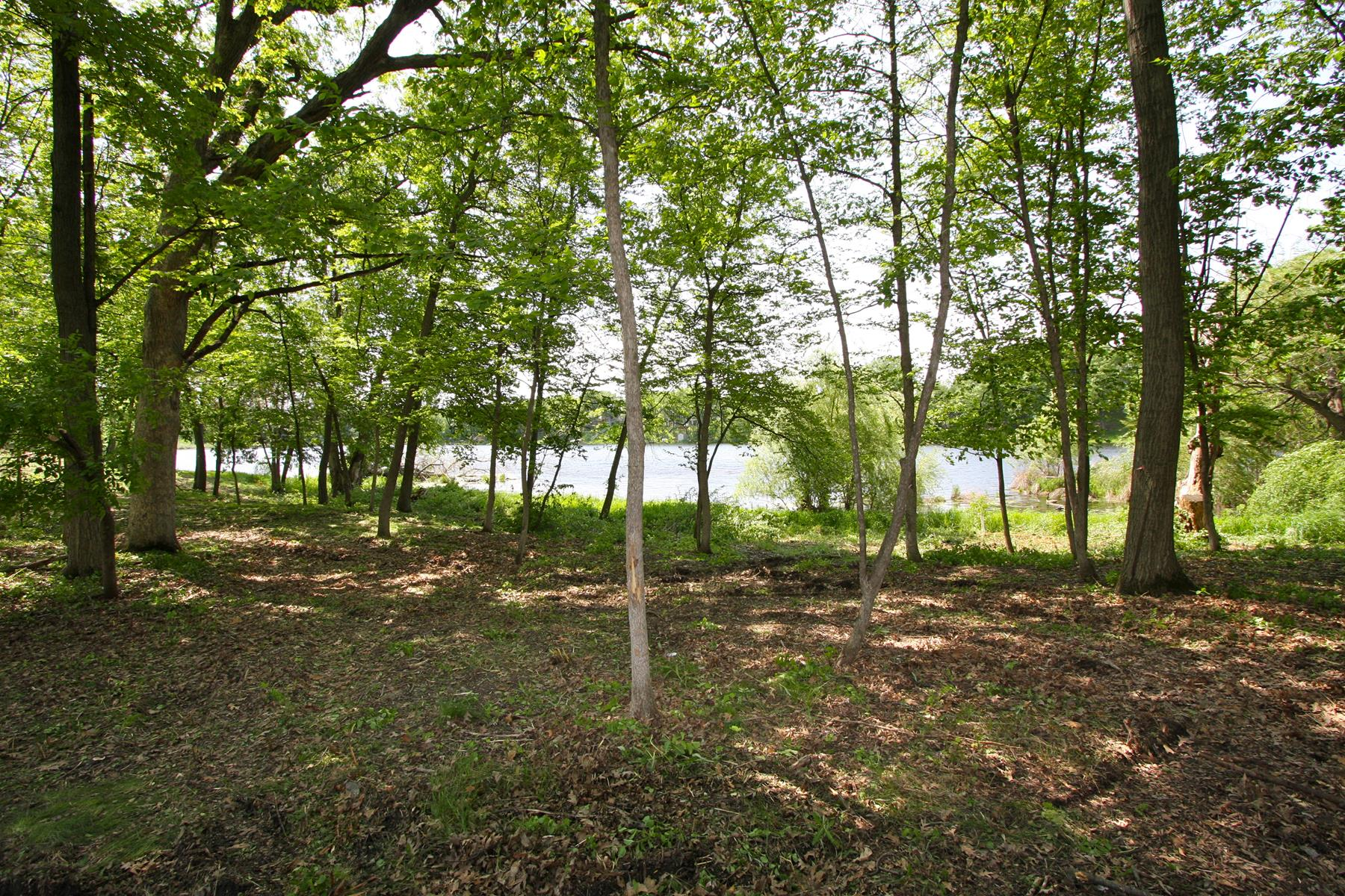 Land for Sale at 18435 8th Ave N Plymouth, Minnesota, 55447 United States