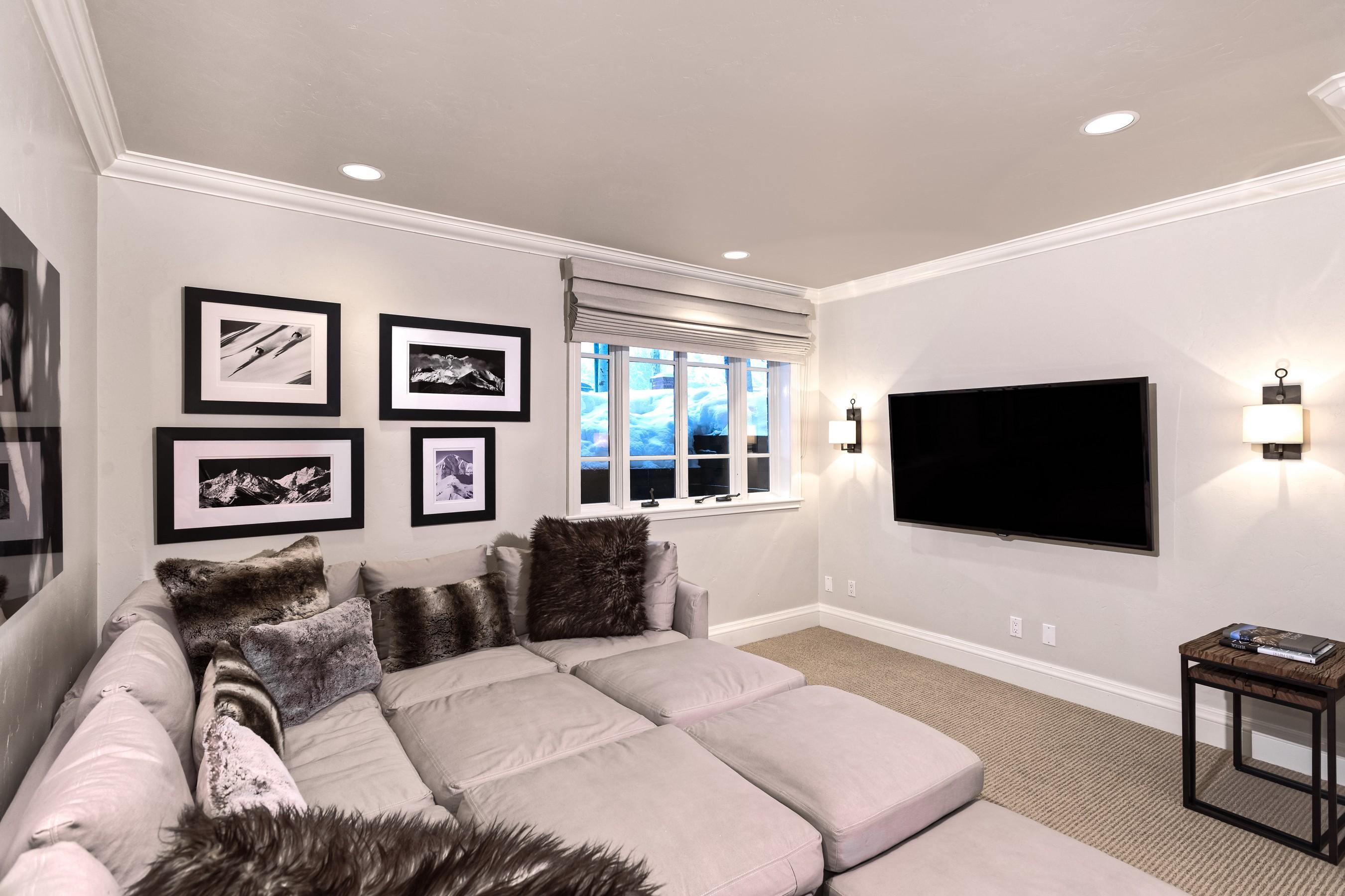 Residência urbana para Venda às Enclave @ Aspen 821 E Cooper Aspen, Colorado, 81611 Estados Unidos