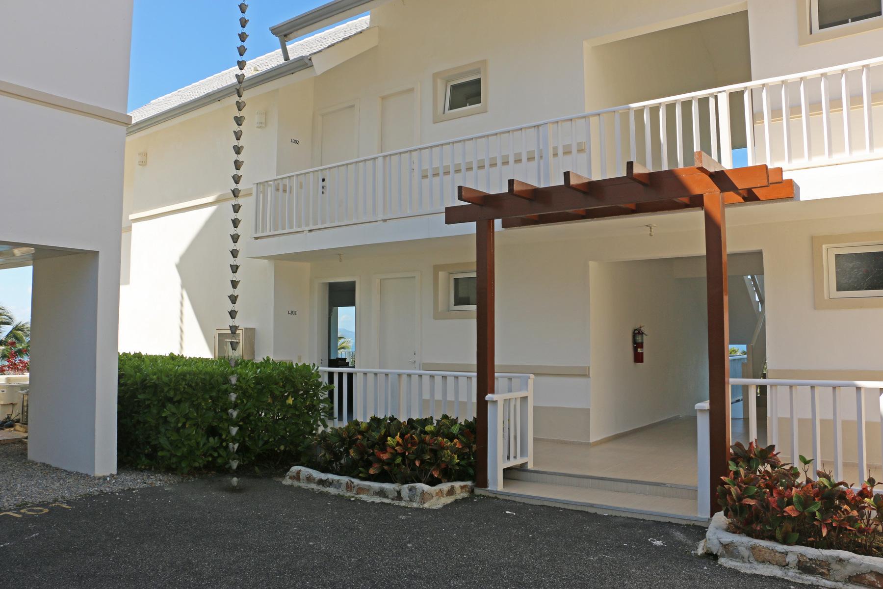 sales property at Vista Mare I-202