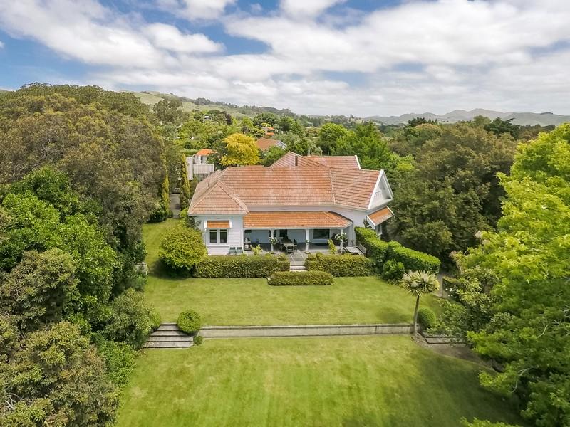 Property For Sale at Falcon Ridge