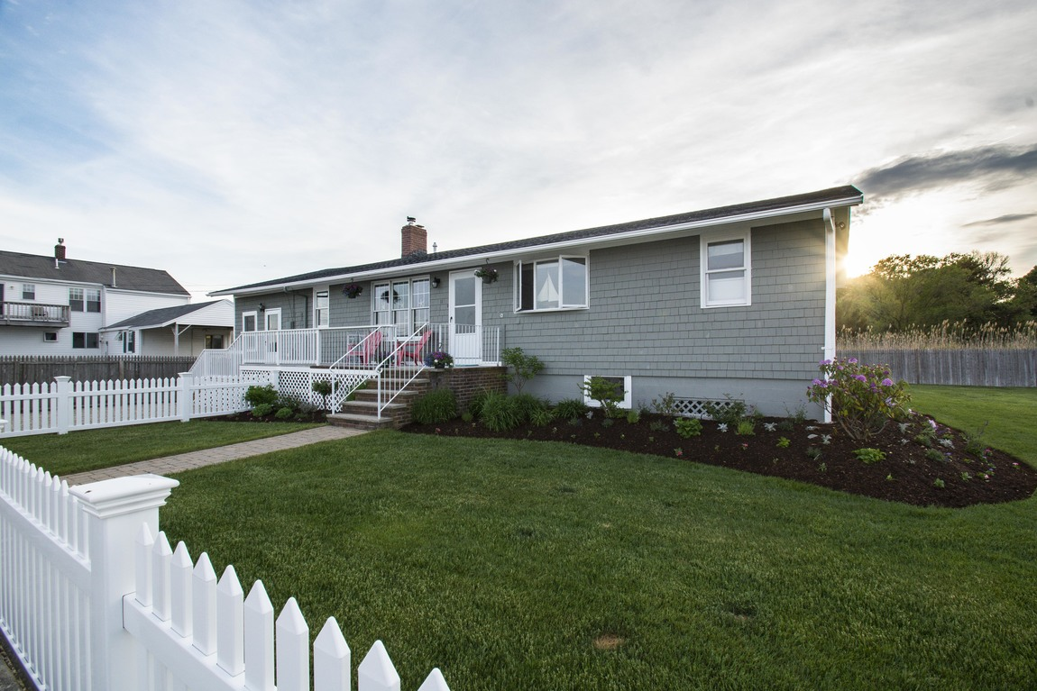Property For Sale at Green Harbor Gem