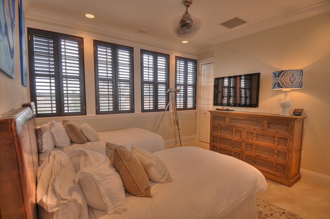 Additional photo for property listing at Albany House  South Ocean, Nassau And Paradise Island 0 Bahamas