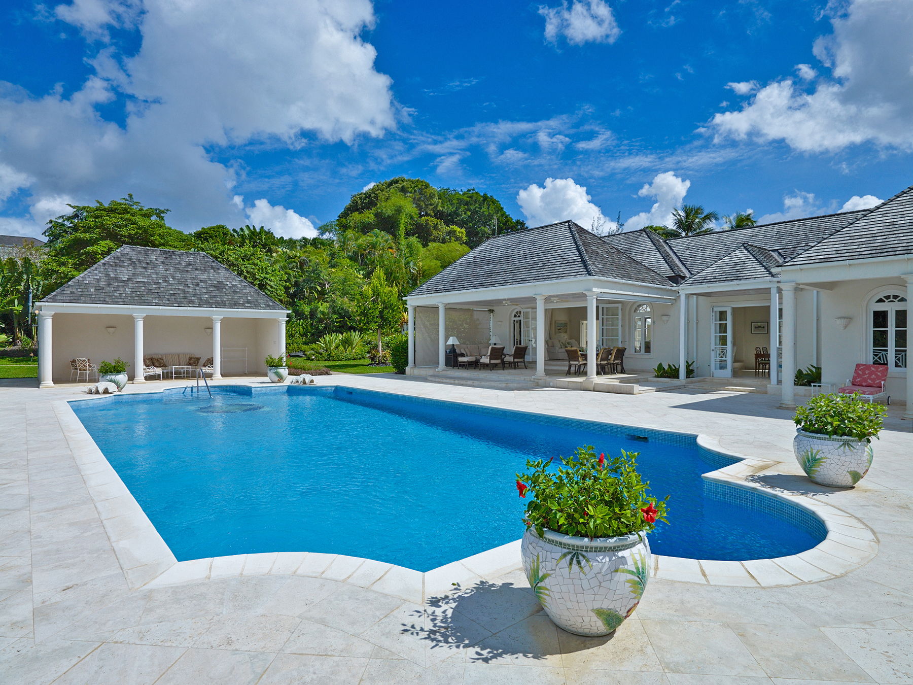Other Residential for Sale at Chummery Estate Other Saint James, Saint James, Barbados