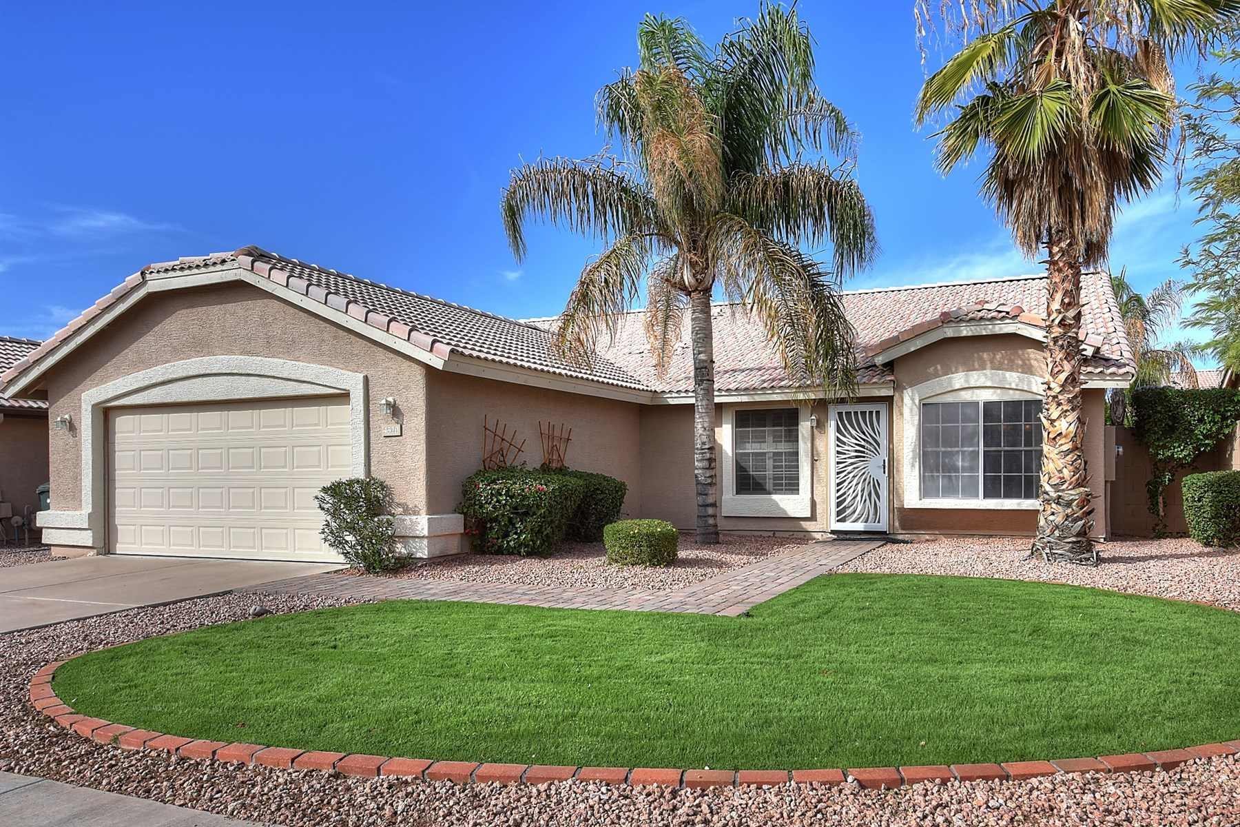 一戸建て のために 売買 アット Wonderful single level home 4520 E Angela Dr Phoenix, アリゾナ 85032 アメリカ合衆国