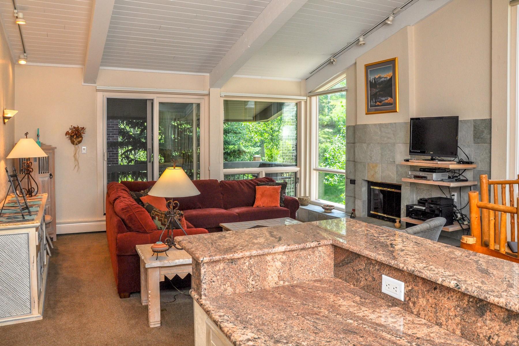 Property For Sale at TOV Leaf 803