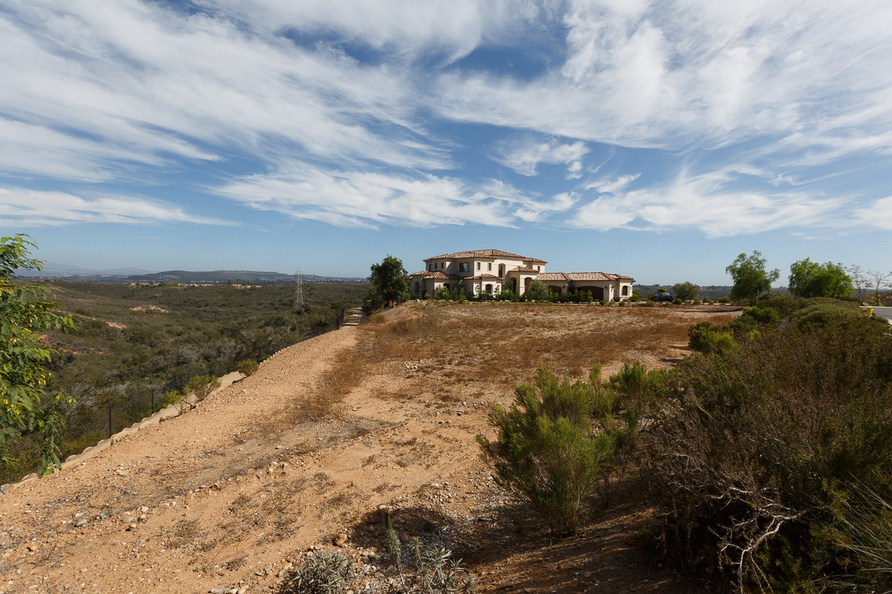 Additional photo for property listing at 6957 The Preserve Way 9  San Diego, Californie 92130 États-Unis