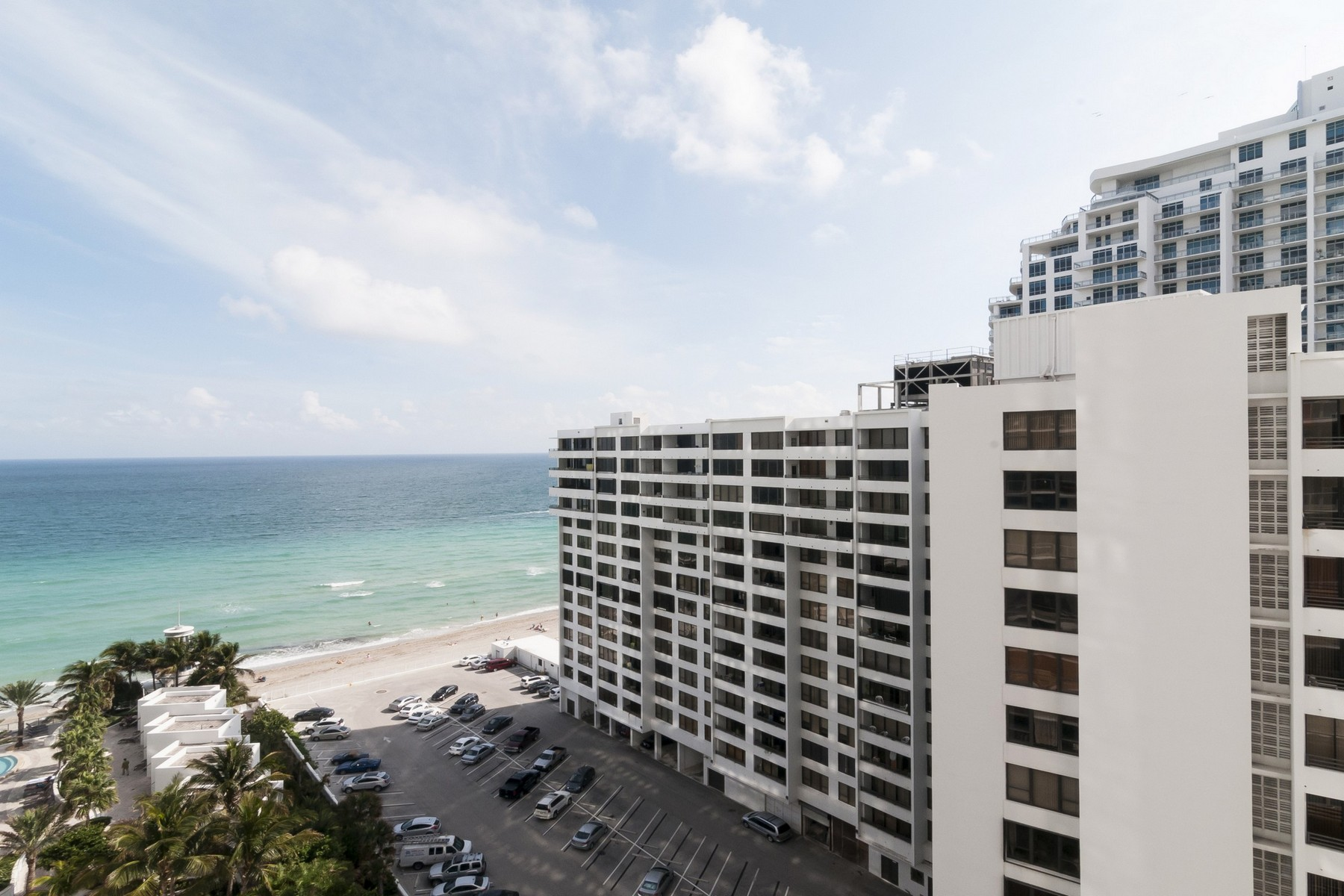 Condominium for Sale at 3101 Bayshore Dr. #1402 Fort Lauderdale, Florida 33304 United States