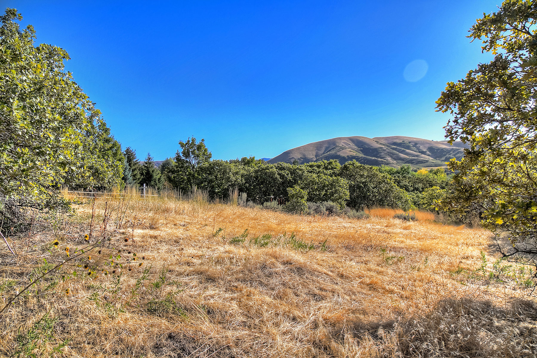 Terreno para Venda às Exclusive Lot with Breathtaking Views! 352 E Canyon Oaks Way Lot 212 Salt Lake City, Utah 84103 Estados Unidos