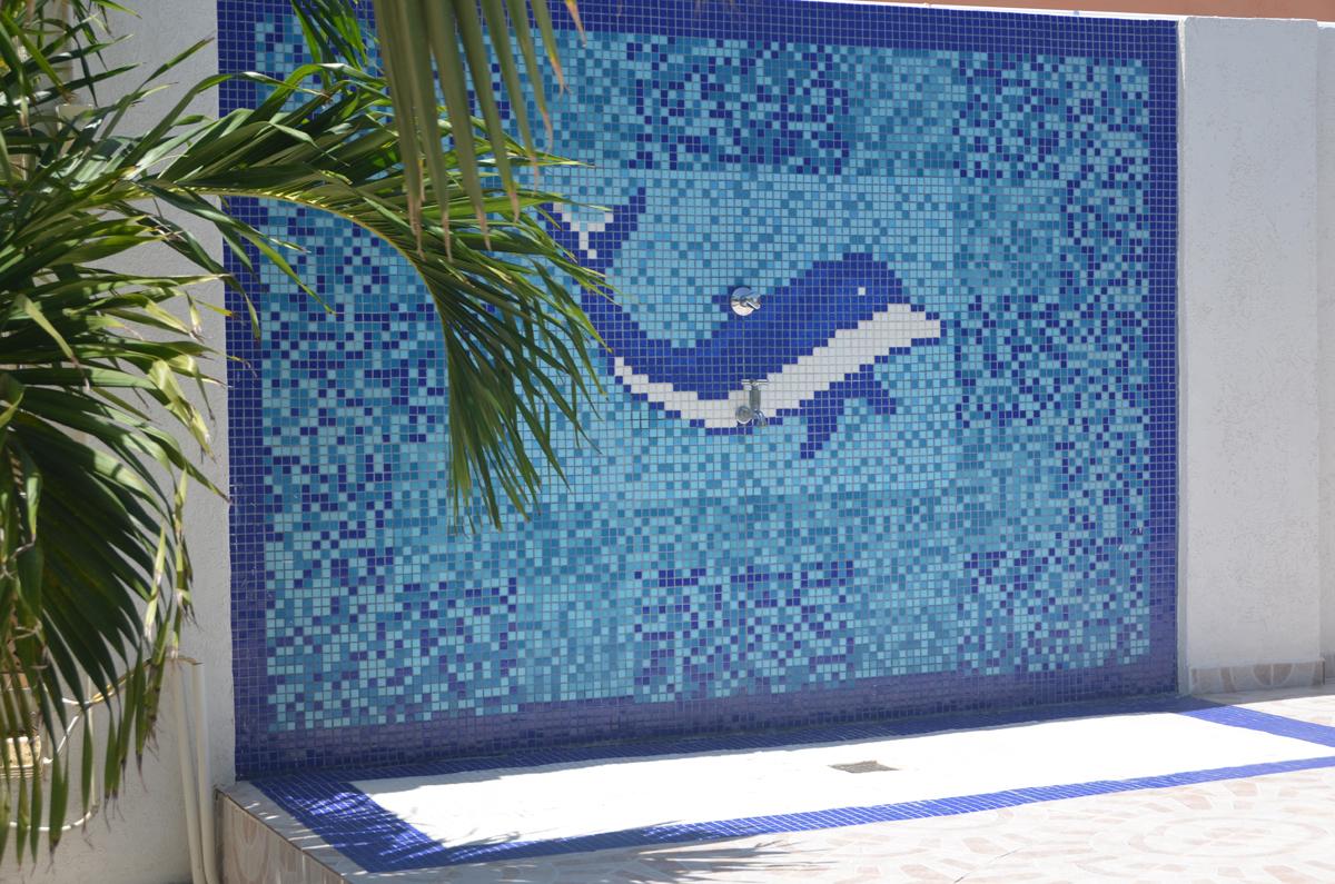 Additional photo for property listing at Savaneta Beach Villa Savaneta, 阿鲁巴 阿鲁巴岛