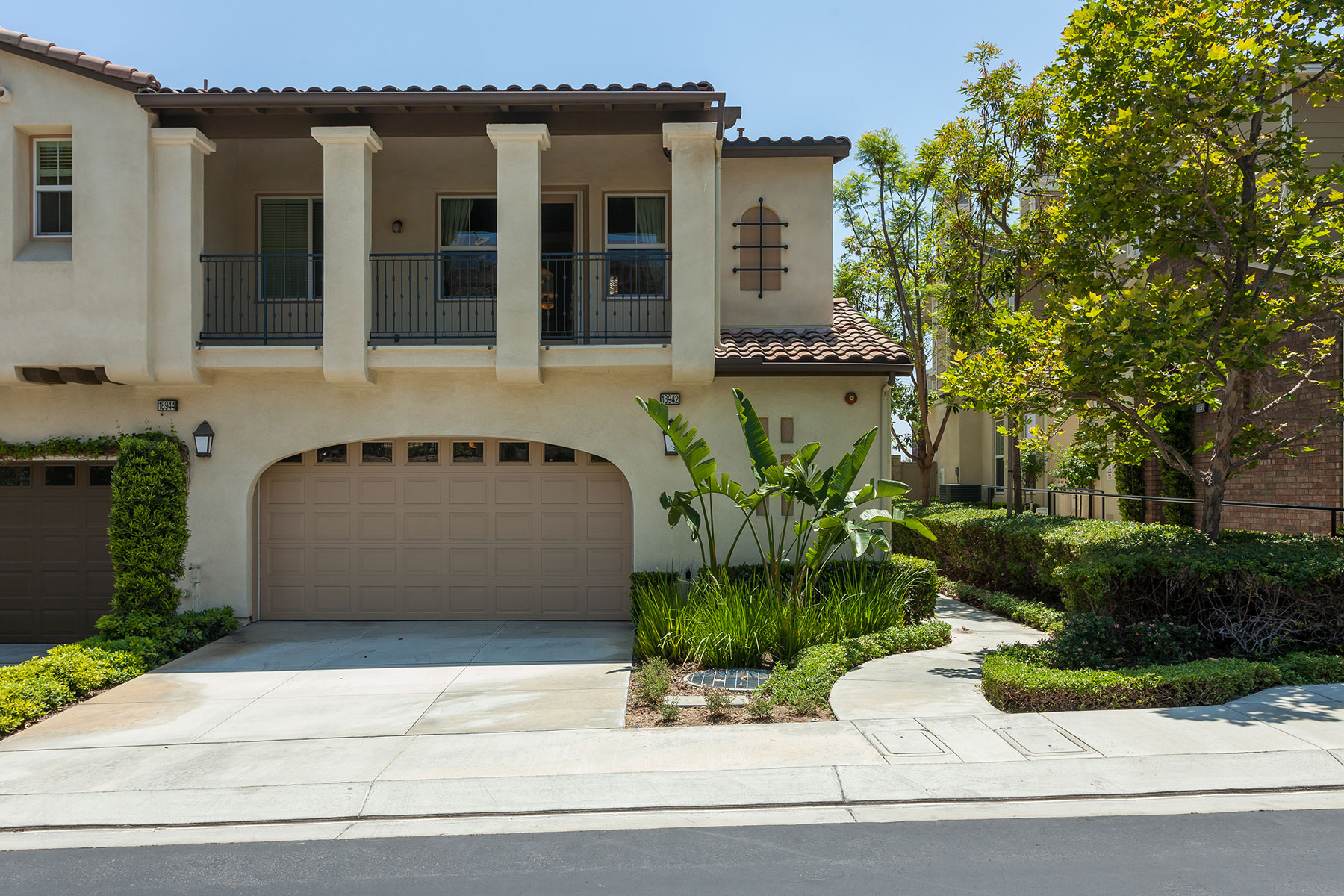 Single Family Home for Sale at 18942 Spectacular Bid Yorba Linda, California, 92886 United States