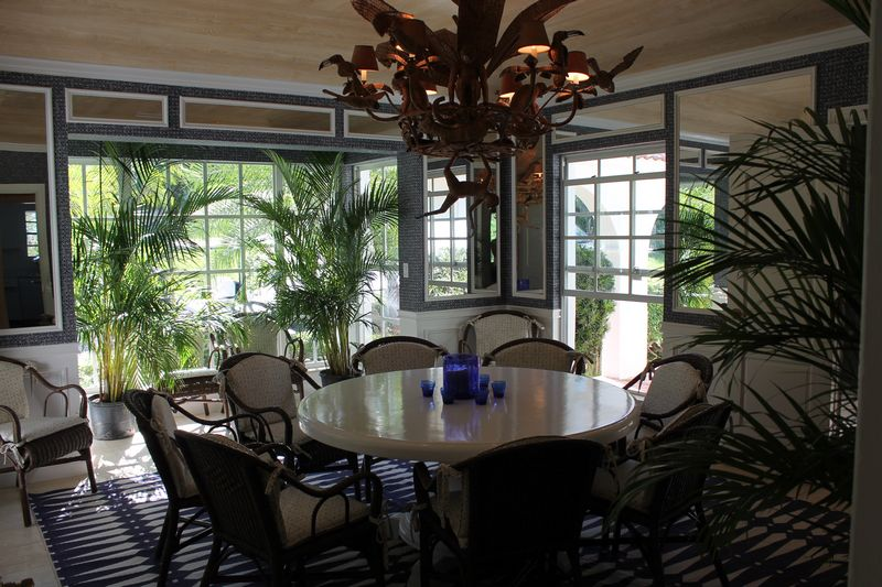Additional photo for property listing at Lyford Cay Lyford Cay, New Providence/Nassau Bahamas