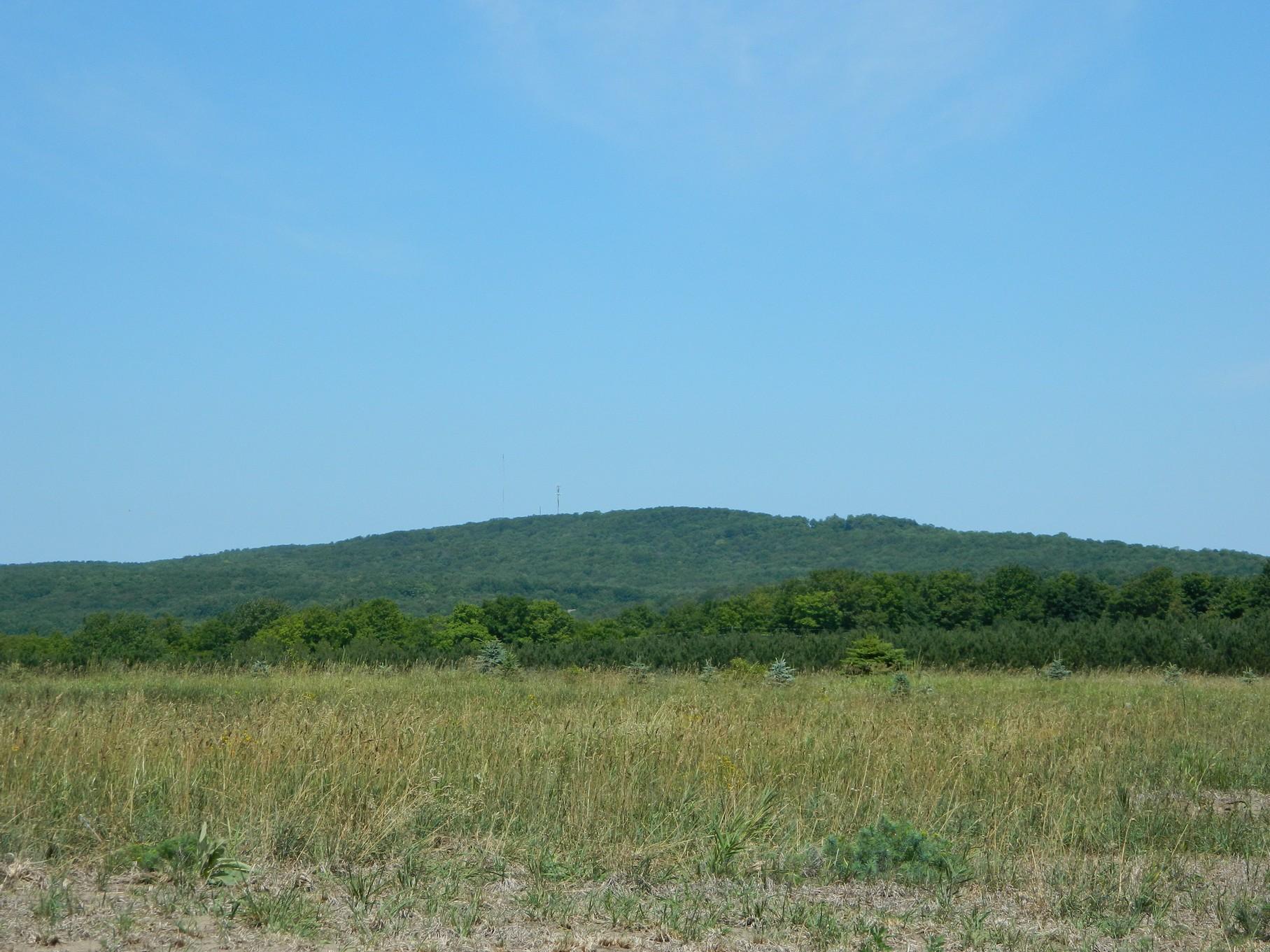 Land for Sale at Broken Ridge Lot 12 7875 Lindy Lane Harbor Springs, Michigan, 49740 United States