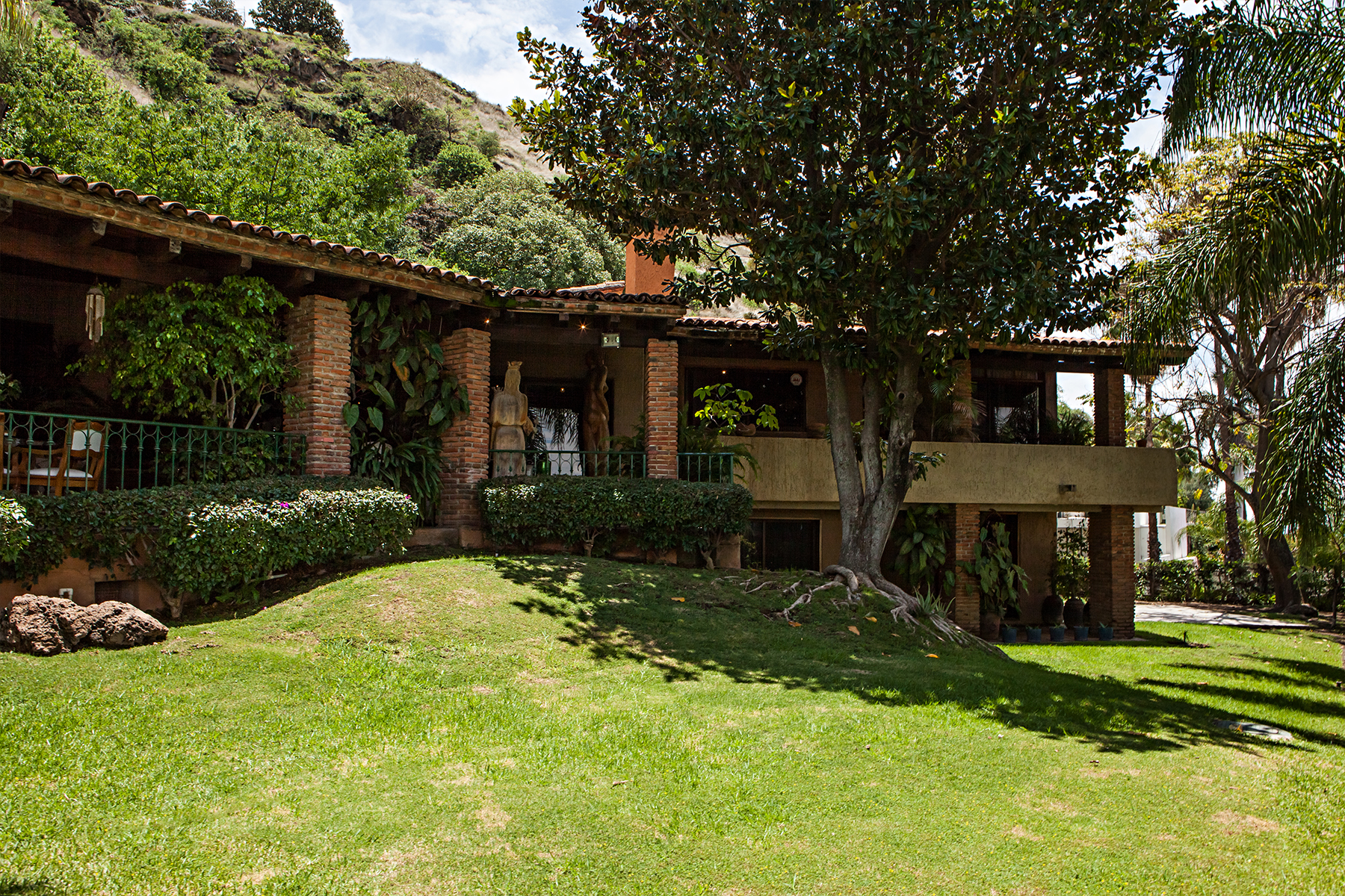sales property at Casa Estrella, Santa Anita Club de Golf