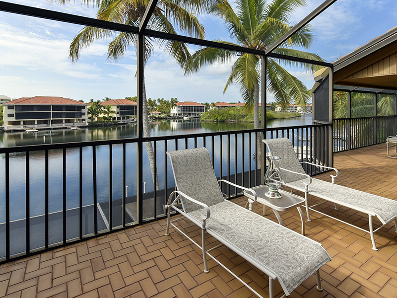 sales property at Fisherman's Cove Moorings at Ocean Reef
