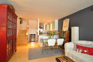 Condominium for Sale at Charlestown's Navy Yard Condominium 42 Eighth Street Unit 2320 Boston, Massachusetts 02129 United States